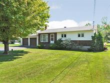 Maison à vendre à Hinchinbrooke, Montérégie, 1564, Chemin  Lawrence, 17890188 - Centris