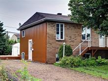 Maison à vendre à Charlesbourg (Québec), Capitale-Nationale, 5520, Avenue  De Vaudreuil, 27455601 - Centris