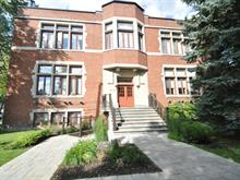 Condo / Apartment for rent in Côte-des-Neiges/Notre-Dame-de-Grâce (Montréal), Montréal (Island), 4119, Avenue  Madison, apt. 15, 21176192 - Centris