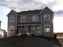House for sale in Saint-Gilles, Chaudière-Appalaches, Rue de Perse, 24313099 - Centris