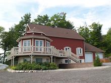House for sale in Saint-Côme, Lanaudière, 209, Rue de l'Auberge, 19292579 - Centris
