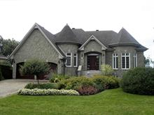 Maison à vendre à Coteau-du-Lac, Montérégie, 55, Rue  De Beaujeu, 11873685 - Centris