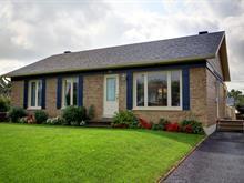 Maison à vendre à Beauport (Québec), Capitale-Nationale, 144, Rue du Père-Lévesque, 27127784 - Centris