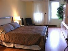 Condo / Apartment for rent in Ville-Marie (Montréal), Montréal (Island), 1077, Rue  Saint-Mathieu, apt. 467, 13811496 - Centris