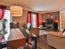 Condo for sale in Sainte-Catherine, Montérégie, 4470, Place du Grand-Duc, apt. 2, 17214921 - Centris