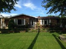 Maison à vendre à Terrebonne (Terrebonne), Lanaudière, 3671, Montée  Gagnon, 17250975 - Centris