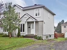 House for sale in Beauport (Québec), Capitale-Nationale, 135, Rue  Provençal, 13561269 - Centris
