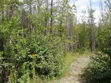 Lot for sale in Rawdon, Lanaudière, Chemin du Lac-Brennan, 10403714 - Centris