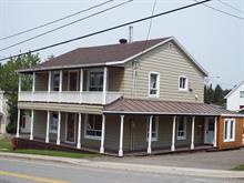 Maison à vendre à Rimouski, Bas-Saint-Laurent, 639, Route des Pionniers, 16207394 - Centris