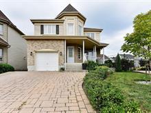 House for sale in Auteuil (Laval), Laval, 6061, Rue  Pronovost, 17341222 - Centris