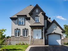 House for sale in L'Assomption, Lanaudière, 2773, Rue  De La Valinière, 18031017 - Centris