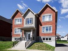 Condo à vendre à Sainte-Dorothée (Laval), Laval, 7301, boulevard  Notre-Dame, app. 102, 16585086 - Centris