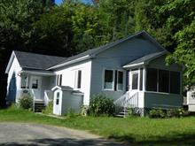 Duplex for sale in Val-David, Laurentides, 2555 - 2557, Rue  Maurice-Monty, 11370819 - Centris
