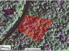 Terrain à vendre à Lac-Supérieur, Laurentides, Chemin du Refuge, 27012446 - Centris