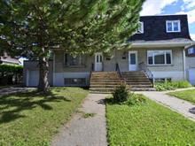 Maison à vendre à Saint-Vincent-de-Paul (Laval), Laval, 4490, Rue de la Fabrique, 17310600 - Centris
