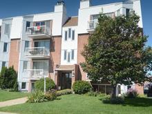 Condo à vendre à Repentigny (Repentigny), Lanaudière, 1191, boulevard  Iberville, app. 1, 28168028 - Centris