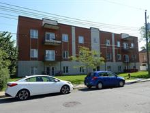 Condo for sale in Montréal-Nord (Montréal), Montréal (Island), 11831, Avenue  Lamoureux, apt. 302, 24553961 - Centris
