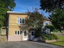 Maison à vendre à Saint-Jean-sur-Richelieu, Montérégie, 178, Rue  Jean-Talon, 11882143 - Centris