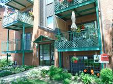 Condo for sale in Lachine (Montréal), Montréal (Island), 3570, Rue  Saint-Antoine, apt. 001, 18289670 - Centris
