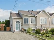 House for sale in Rock Forest/Saint-Élie/Deauville (Sherbrooke), Estrie, 742, Rue des Bouvreuils, 11343507 - Centris
