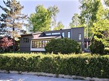 Maison à vendre à Rouyn-Noranda, Abitibi-Témiscamingue, 20, Rue  Hélène, 28203318 - Centris