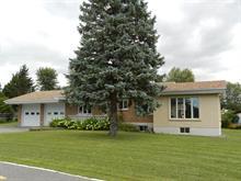 House for sale in L'Assomption, Lanaudière, 2840, boulevard de l'Ange-Gardien, 16305727 - Centris