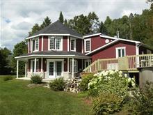 Maison à vendre à Mont-Laurier, Laurentides, 302, Chemin  Langevin, 14582044 - Centris