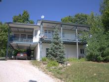 House for sale in Blue Sea, Outaouais, 21, Chemin du Lac-Roberge, 24474503 - Centris
