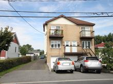 4plex for sale in Brossard, Montérégie, 5730, Rue  Alphonse, 20933045 - Centris