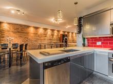 Condo / Appartement à louer à Ville-Marie (Montréal), Montréal (Île), 1265, Rue  Amherst, 16518177 - Centris