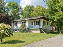 Maison à vendre à Saint-Denis-de-Brompton, Estrie, 455, Rue  Beauregard, 24535959 - Centris