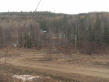 Terrain à vendre à Hébertville, Saguenay/Lac-Saint-Jean, Chemin  Lessard, 17709457 - Centris