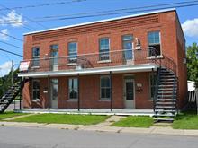 Quadruplex à vendre à Saint-Jérôme, Laurentides, 36 - 44, Rue  Saint-Louis, 27054484 - Centris