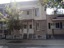 Duplex for sale in Le Sud-Ouest (Montréal), Montréal (Island), 5943 - 5945, Rue  Mazarin, 21474703 - Centris