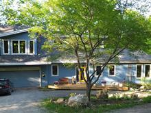 Maison à vendre à Chelsea, Outaouais, 19, Chemin  Bell, 20944182 - Centris
