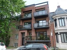 Condo for sale in Ville-Marie (Montréal), Montréal (Island), 1896, Rue de la Visitation, apt. 302, 20840704 - Centris