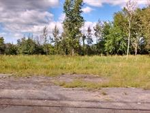 Lot for sale in Saint-Jean-sur-Richelieu, Montérégie, 103, Route  104, 12240792 - Centris