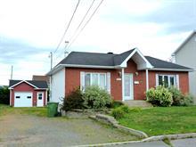 Maison à vendre à Montmagny, Chaudière-Appalaches, 105, Rue  Samuel-Caron, 21821361 - Centris