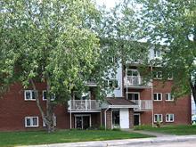 Condo à vendre à Charlesbourg (Québec), Capitale-Nationale, 9350, Rue de Belfort, app. 103, 20959861 - Centris