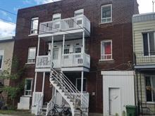 Immeuble à revenus à vendre à Mercier/Hochelaga-Maisonneuve (Montréal), Montréal (Île), 1615 - 1623, Rue de Saint-Just, 20763787 - Centris