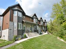 Townhouse for sale in Bromont, Montérégie, 106, Rue de Vaudreuil, apt. 102, 27466251 - Centris