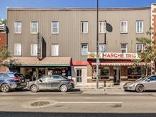 Income properties for sale in Ville-Marie (Montréal), Montréal (Island), 2021 - 2033, Rue  Frontenac, 13828181 - Centris