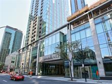 Condo / Appartement à louer à Ville-Marie (Montréal), Montréal (Île), 1300, boulevard  René-Lévesque Ouest, app. 2601, 23774127 - Centris