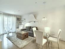 Condo à vendre à Candiac, Montérégie, 87, Avenue de Dompierre, app. 203, 10455620 - Centris