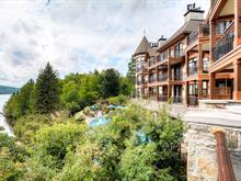 Condo à vendre à Mont-Tremblant, Laurentides, 3004, Chemin de la Chapelle, app. 11, 25886710 - Centris
