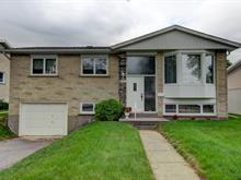 Maison à vendre à Saint-Léonard (Montréal), Montréal (Île), 8940, Rue  Mauriac, 16070801 - Centris