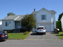 House for sale in Drummondville, Centre-du-Québec, 1490, Rue  Jade, 18813683 - Centris