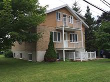 Triplex for sale in Charlesbourg (Québec), Capitale-Nationale, 1473 - 1477, Avenue du Bourg-la-Reine, 23480318 - Centris
