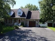 House for sale in Sainte-Rose (Laval), Laval, 575, Rue des Patriotes, 16065566 - Centris