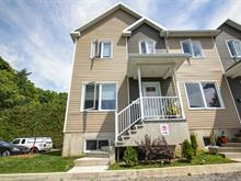 Townhouse for sale in Beauport (Québec), Capitale-Nationale, 117, Rue  Sauriol, apt. 6, 15019442 - Centris